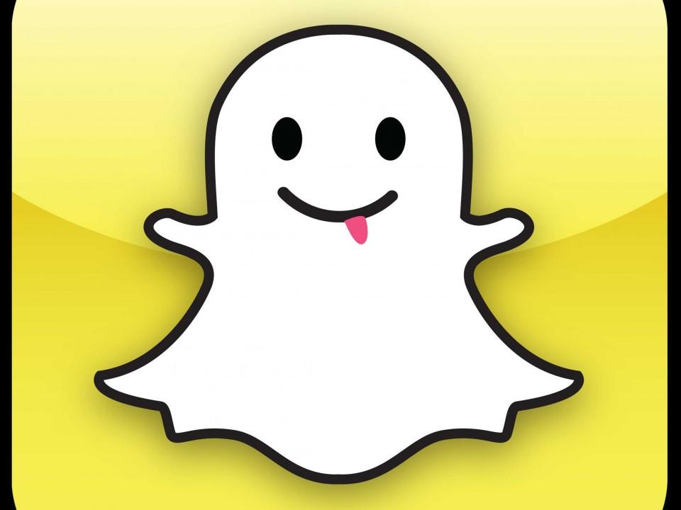 Hackers divulgam telefones de milhões de usuários do Snapchat
