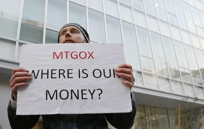 Golpe milionário leva maior câmbio de Bitcoin à falência