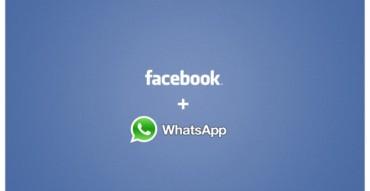 Facebook compra aplicativo WhatsApp por US$ 16 bilhões