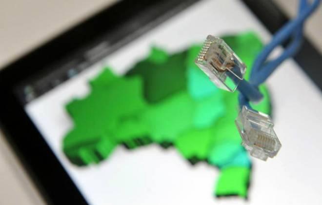 Saiba quais são os sites mais acessados do Brasil