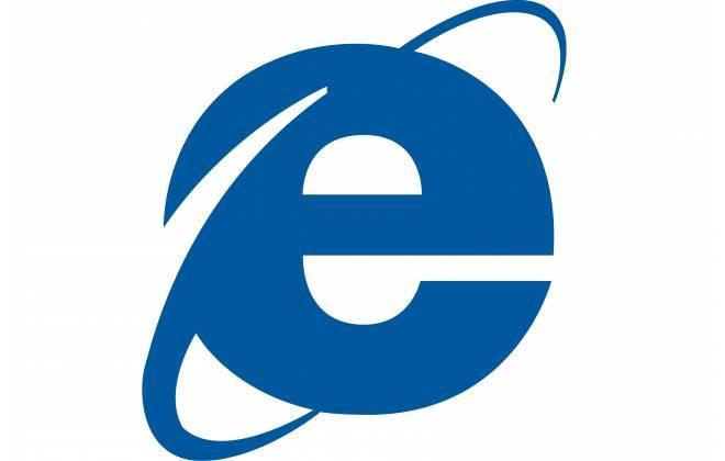 Zero-Day Ie9 e Ie10 – Descoberta brecha no IE que nem a Microsoft sabe consertar