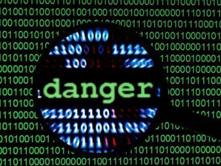 Plug-in de segurança expõe usuários do Banco do Brasil a ataques.