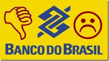 Banco do Brasil compartilhava URLs com o Facebook… WTF ???