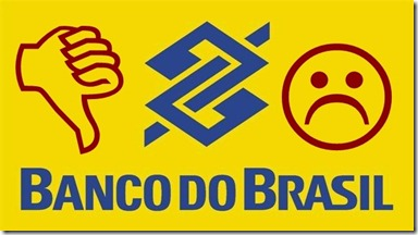 Banco do Brasil compartilhava URLs com o Facebook… WTF ???