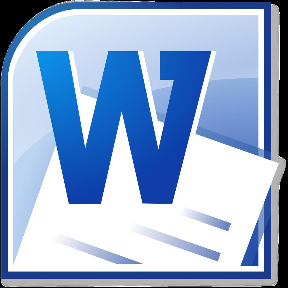 Vulnerabilidade Zero-Day do Word Microsoft e Microsoft Outlook está sendo muito explorada nas ultimas semanas.