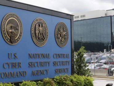 NSA consegue  monitorar ligações telefônicas e hoje monitora ligações de um país inteiro.