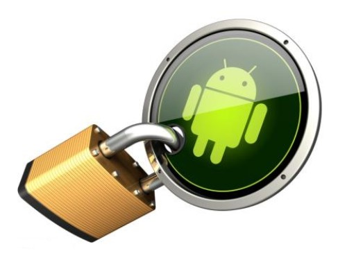 Bug no Android pode deixar mais de 1 bilhão de aparelhos desprotegidos…