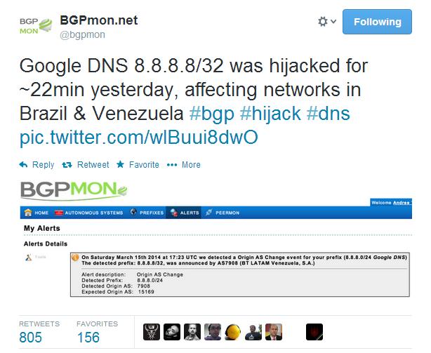 bgpmon-hijacked-google