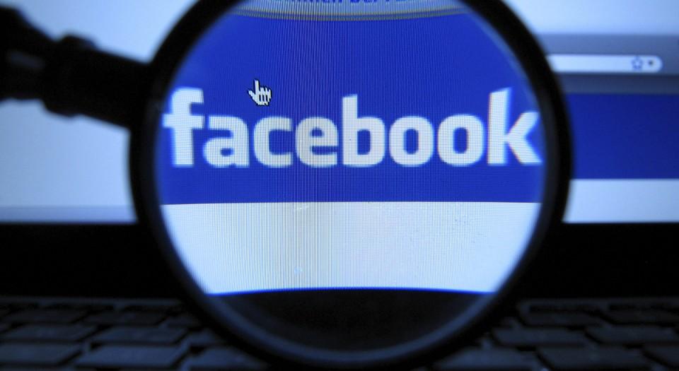 Facebook anuncia Hack, sua própria linguagem de programação