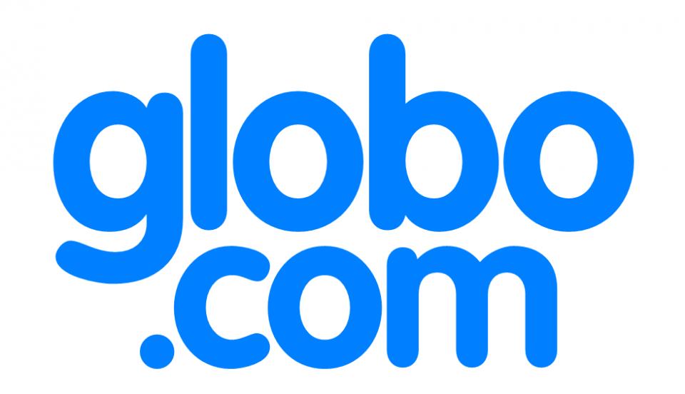 Suposta falha em plugins wordpress, pode deixar globo.com vulnerável.