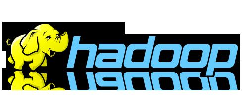 Já ouviu falar em Hadoop??