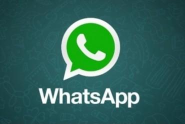 Falha de segurança ( mais uma ) permite que apps acessem histórico do WhatsApp