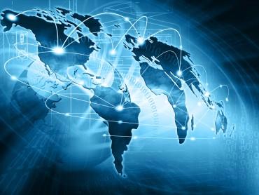 Somente 17% das empresas estão completamente preparadas para se proteger contra o cibercrime