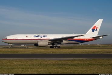 Boeing 777 da Malaysia Airlines pode ter sido derrubado por hackers. Ataque já foi demonstrado antes.