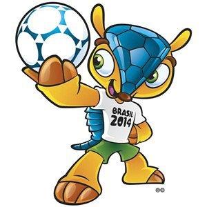 Golpe virtual usa jogos da Copa do Mundo para roubar dados bancários