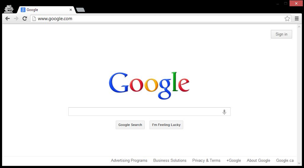 Links patrocinados do Google levam para versões de downloads com vírus
