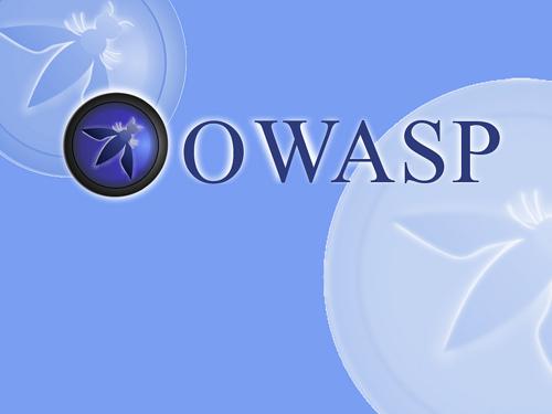 Apresentação no Grupo OWASP [DF] – SQL Server Vs. Hacker
