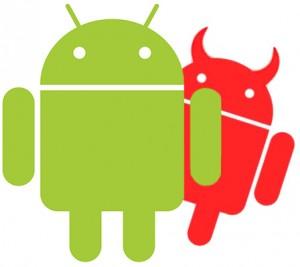 Malware em site pornográfico trava celulares e cobra para desbloqueá-los