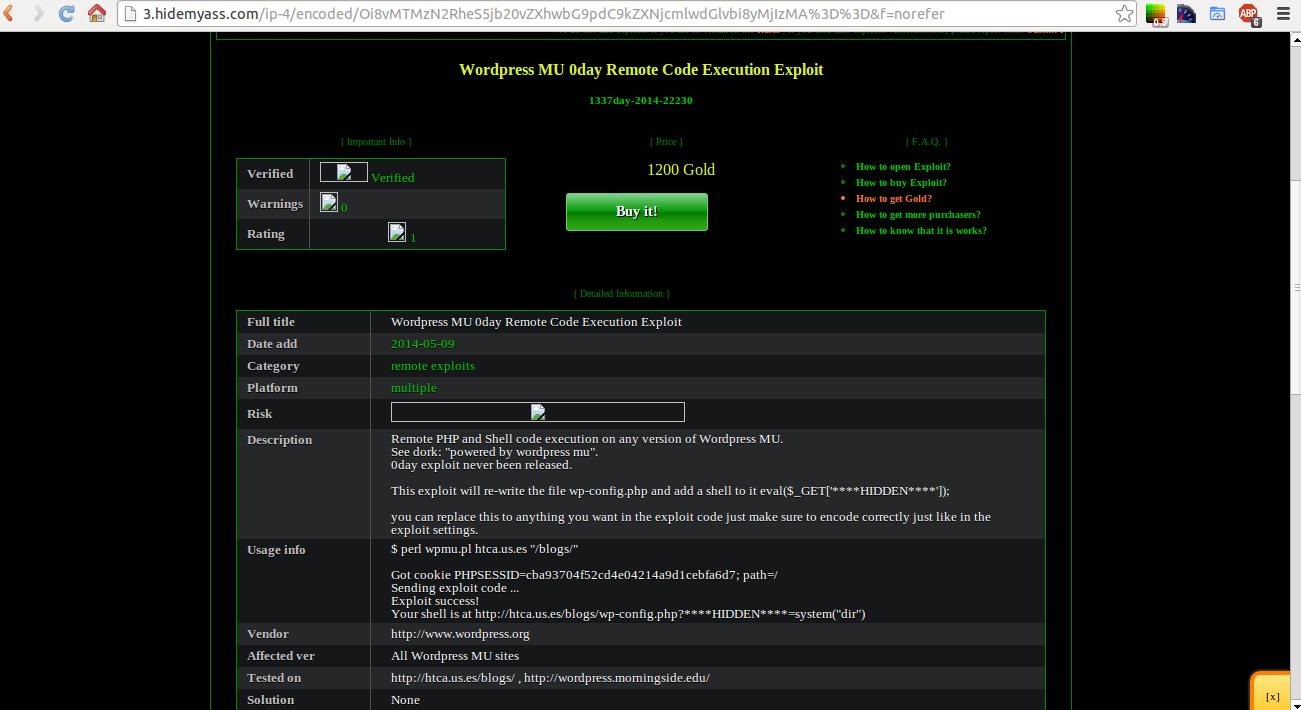 exploit-1200