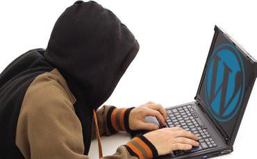Vulnerabilidade no WordPress MU vale US$ 1.200,00