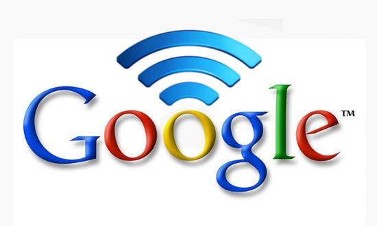 Google vai gastar um bilhão de dólares em satélites que espalharão Wi-Fi por todo o planeta