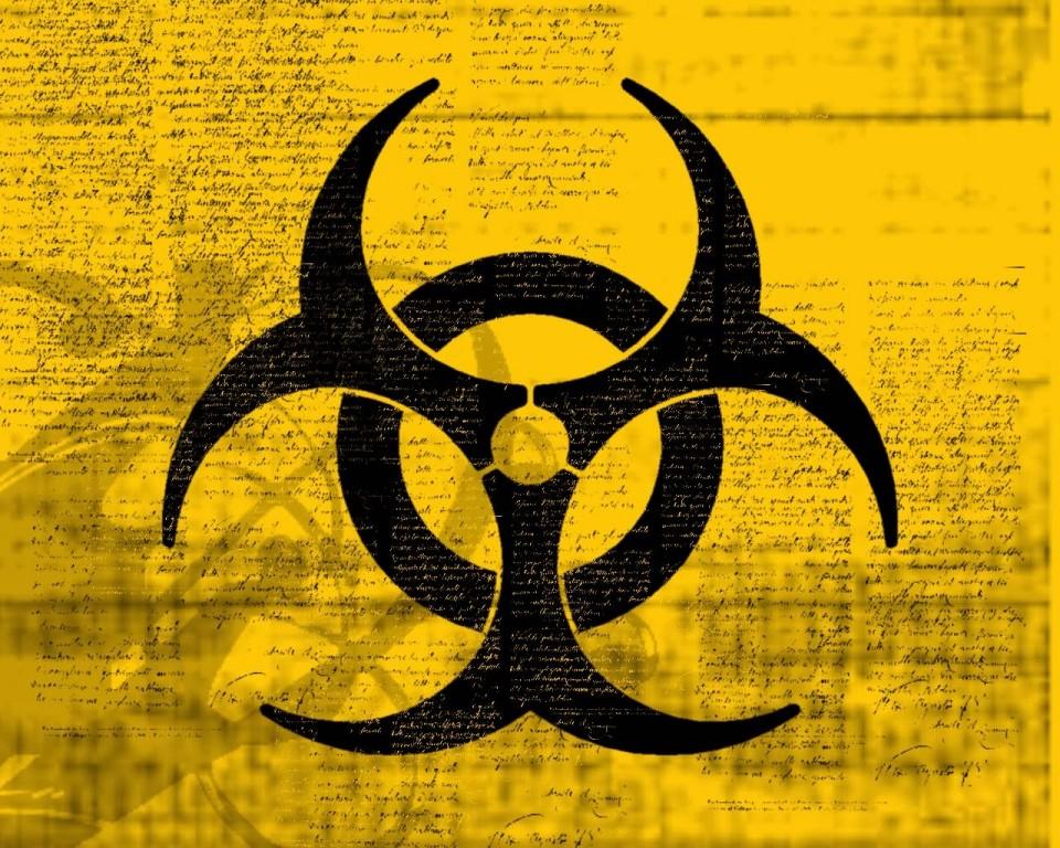 Harkonnen Operation, Malware passa mais de 12 anos sem ser detectado