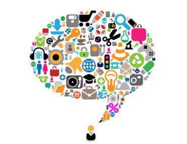 Link com diversas apostilas e tutoriais para estudos em todas áreas da informatica.