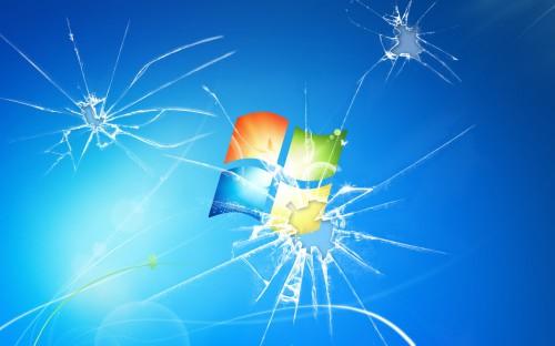 Hackers na Rússia aproveitam falha do Windows para espionar Otan