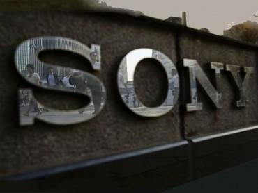 Mais uma da Sony, agora vazam telefone e dados de celebridades ligados a empresa