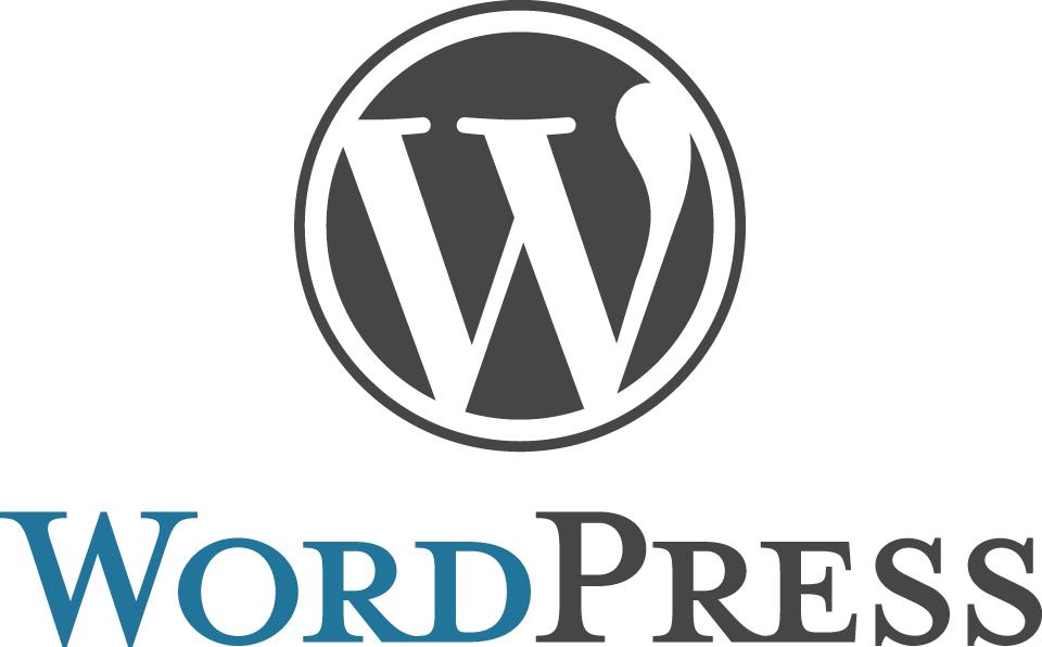 Trabalhando em ambientes com domínios diferentes de forma fácil no WordPress – Mágicas no wp-config Parte I
