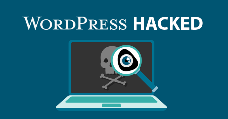 Protecting Your WordPress Code of Sql Injection Part 1
