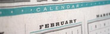 Simple Events Calendar 1.3.5 WordPress Plugin – Sql Injection