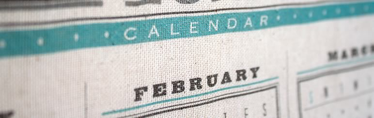 Simple Events Calendar 1.3.5 WordPress Plugin – Sql Injection