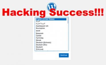 13 / 17 Plugins para WordPress com mais de 150/270 mil downloads ativos com o mesmo problemas de segurança.